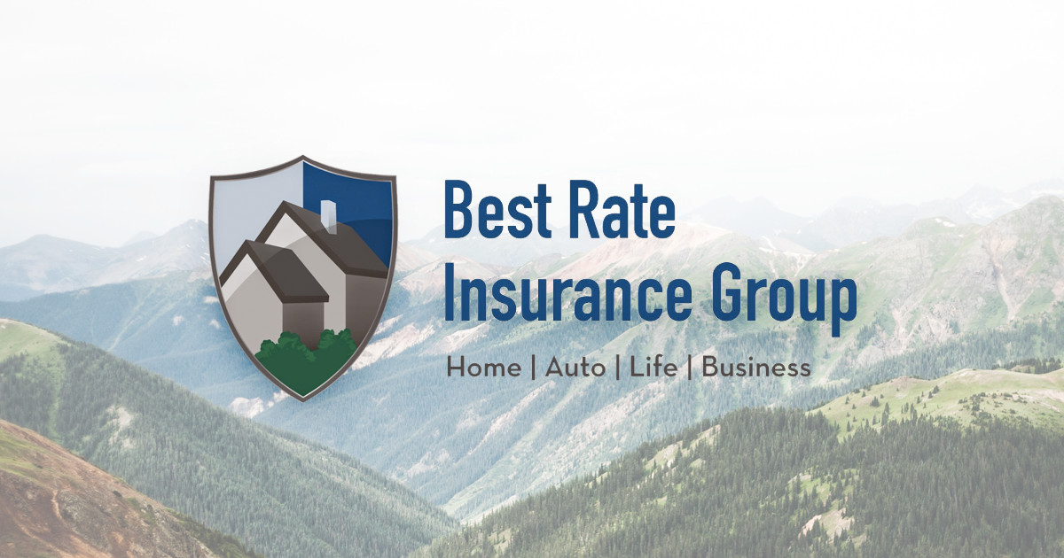 Auto, Home, Boat, Mexico Insurance Companies in Queen Creek