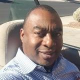Marvin Clanton - Mutual of Omaha Life Insurance