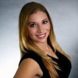 Rebeca Steele - State Farm Insurance