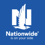 Nationwide Insurance Agency