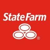State Farm Insurance Agency