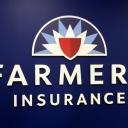 https://insurancecompaniesaz.com/images/avatar/group/thumb_4f6947bce7bbb314672363ecec2e0d5b.jpg