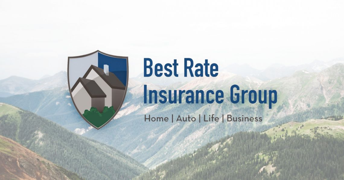Best Rate Insurance