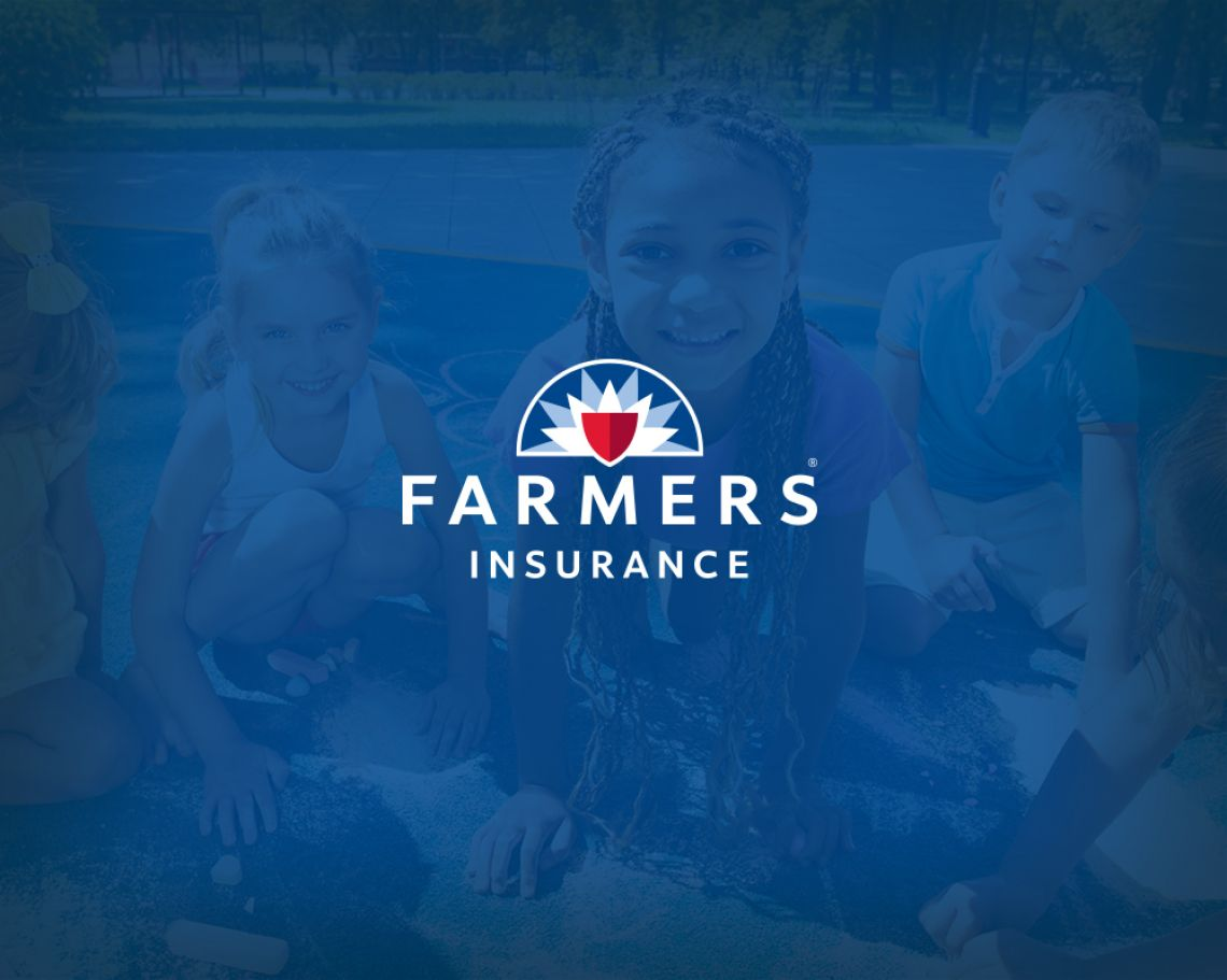 Steven Ybarra - Farmers Insurance Agency