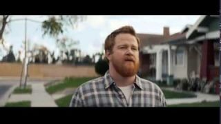 Taco Truck | Progressive Insurance Commercial