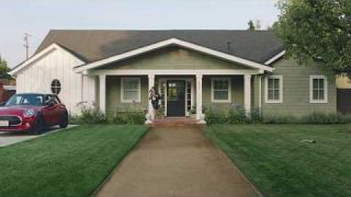 Homeowners Insurance Bundle | State Farm® Commercial
